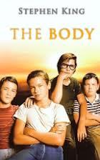 The Body (Different Seasons 3 - fall)