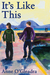 It's Like This by Anne O'Gleadra