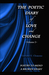 The Poetic Diary of Love an...