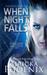 When Night Falls (Regenerat...