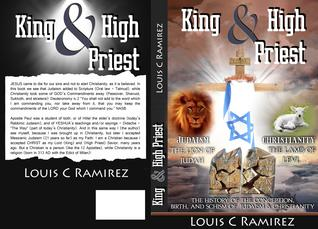 King and High Priest: Trying to Make Sense of It All
