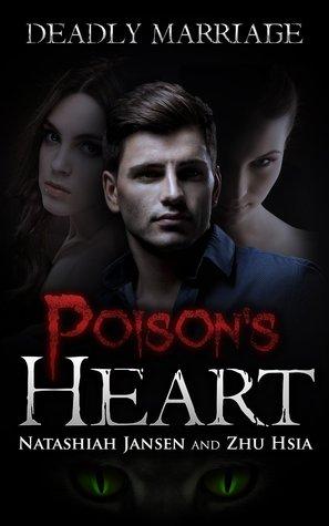 poison-s-heart
