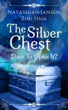 The Silver Chest