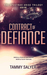 Contract of Defiance (Spect...