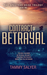Contract of Betrayal (Spect...