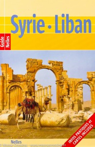 Syrie Liban