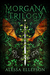Rise of the Fey (Morgana Tr...