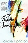 Puddle Jumping (Puddle Jumping, #1)