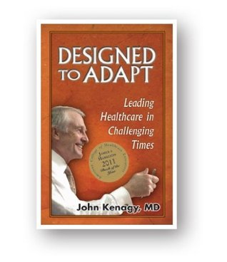 designed-to-adapt-leading-healthcare-in-challenging-times