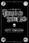 There Is No Lovely End
