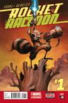 Download Rocket Raccoon #1