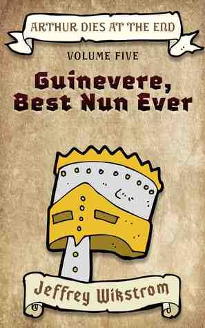 guinevere-best-nun-ever