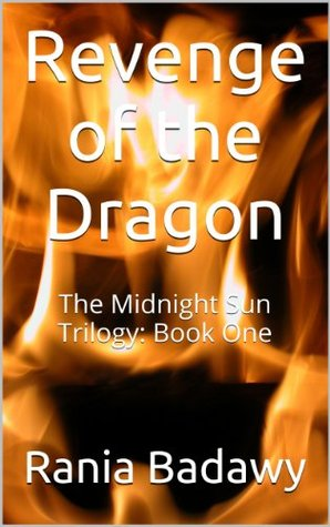 revenge-of-the-dragon-the-midnight-sun-trilogy-book-one