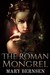 The Roman Mongrel