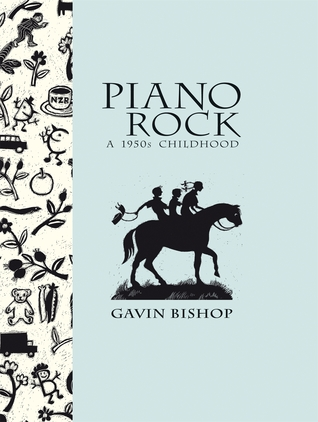 piano-rock-a-1950s-childhood