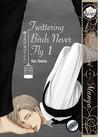Twittering Birds Never Fly, Vol.1 by Kou Yoneda