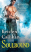 Soulbound (Darkest London, #6) by Kristen Callihan