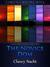 The Novice Dom
