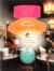Jakarta Good Food Guide Upd...