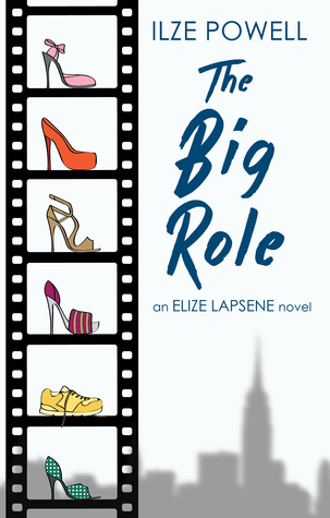 the-big-role