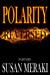 Polarity Reversed (Polarity...