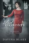 Past Encounters by Davina Blake