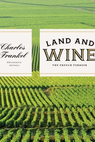 land-and-wine