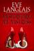 My Secretary, My Mistress (My Secretary, #1) by Eve Langlais