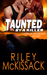 Taunted by a Killer (Men of the Badge, #3)
