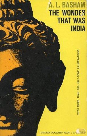 Basham Wonder cover art