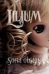 Lilium by Nimphie Knox