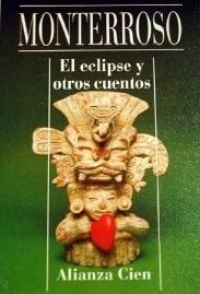 El eclipse y otros cuentos