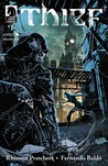Thief: Tales from the City