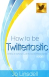 How to be Twitter...