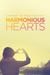Harmonious Hearts - Stories...