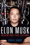 Elon Musk: Invent...