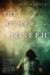 The Other Joseph: A Novel