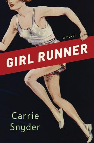 girl-runner-a-novel