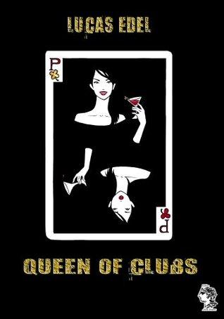 Queen of Clubs: Pilot Episode (Pochette Book 1)