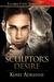 Sculptor's Desire