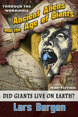 Ancient Aliens and the Age of Giants: Through the Wormhole