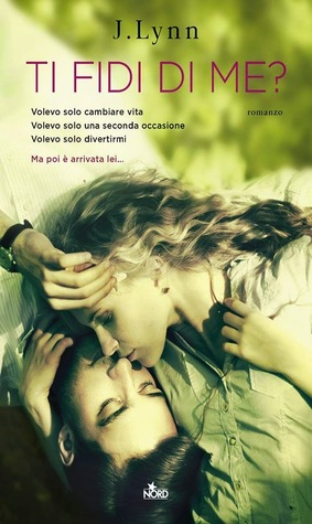 Ti fidi di me? (Wait for You, #1.5)