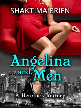 angelina-and-men-a-heroine-s-journey