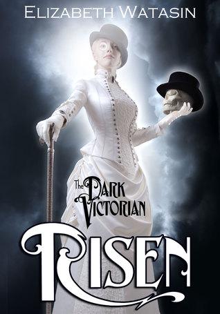 the-dark-victorian-risen