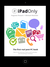 iPadonly. The First Real Po...