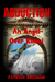 Abduction: An Angel over Rimini