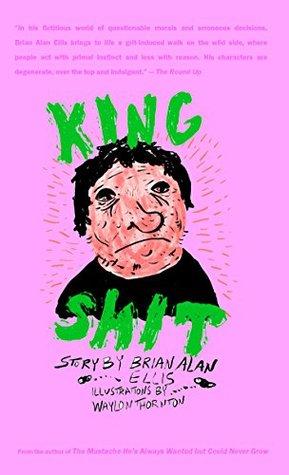 King Shit