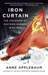 Iron Curtain: The...