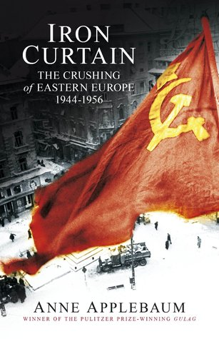 Iron Curtain Definition Ww2 Cutain Wbi