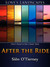 After the Ride by Siôn O'Tierney